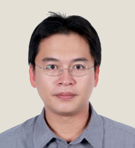Research Fellow-Hsiao-hua Yu