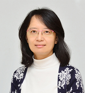 Research Fellow-Ito Chao