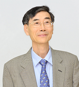 Research Fellow-Kuang-Lieh Lu