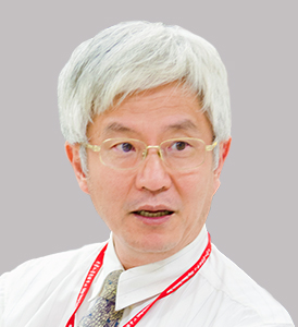 Research Fellow-Shin-Guang Shyu